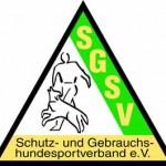 SGSV LOGO