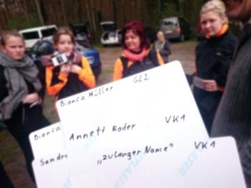 THS-Saisonauftakt_Kemberg_HSV09 (1)