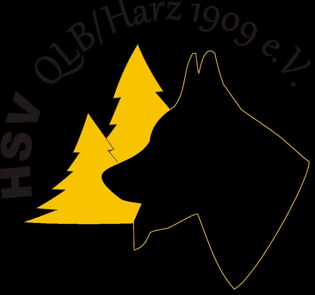 Logo HSV 09